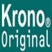 Ламинат Kronospan е много познат на българският пазар.Предлага чрез търговската марка Krono Original и е произведен в Германия.Качествен ламиниран паркет на конкурентни цени.