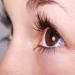 Красивите мигли: как да се грижим за тях