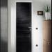 Фурнировани интериорни врати от Titan Doors