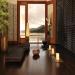 Трислоен паркет за дома - стил и красота, топлина на естествено дърво