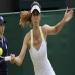 Добри новини – Цветана Пиронкова на финал в Сидни