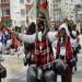 Добри новини – Симитли посреща 4000 кукери на традиционен фестивал