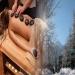 Хотелите във Велинград са гостоприемни и очакват всеки любител на планината и релакса