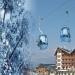 За Коледа в България на хотел