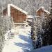Ски ваканция и хотели в Боровец