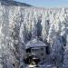 Хотели в Боровец за незабравима зимна ваканция