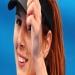 Добри новини – Цвети Пиронкова победи на финал в Сидни