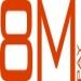 Битова техника и електроуреди на изгодни цени в онлайн магазин 8Mpay - https://www.8mpay.com/