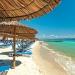 Дългоочаквани майски празници в Гърция