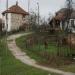 Добри новини – Кой е Росен Рoсaнов?! Един достоен кмет на плевенското село Буковлък