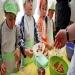 Добри новини – Малчуганите от дома за деца в село Кошарица бяха настанени в новия им дом