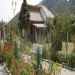 Добри новини – Къщата на Баба Ванга в местността Рупите отвори врати