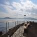 Добри новини – Най-големият български остров – достъпен за посетители от май месец