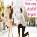 Предложението за брак е един от най-вълнуващите моменти, носещи изключителен емоционален заряд, който ще остане приятен спомен завинаги. Ако искате приятелката ви да разказва с гордост как сте и предложили да се омъжи за вас, възползвайте се от една от идеите ни.
