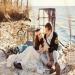 Снимките са един от начините да запазим спомените си завинаги. Сватбеният ден е един от най-запомнящите се събития и със сигурност си заслужава да отделите особено внимание на екипът от фотографи, на който сте се спряли.
