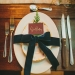 ТОП 9 ТРЕНДА В СВАТБЕНИЯ ДЕКОР ЗА 2014 - С всяка година сватбените декоратори имат все по-широк избор около сватбената тематика и декор. За 2014 сме отбелязали основните тенденции, които бихме искали да споделим с вас.