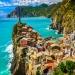 4 МАЛКИ ГРАДА, КОИТО СА ИДЕАЛНИ ЗА РОМАНТИЧЕН МЕДЕН МЕСЕЦ В ЕВРОПА - Европа е пълна с малки романтични градчета, които са идеални за един спокоен и интимен меден месец. От хълмовете на Тоскана до ярко боядисаните улици на Чинкуе Тере в Италия, или райската красота на гръцкия остров Санторини, тези невероятни европейски дестинации със сигурност ще превърнат първата ви почивка като младоженци в едно незабравимо изживяване.