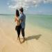 ПЛАНИРАМЕ МЕДЕН МЕСЕЦ - КАКВО ТРЯБВА ДА ЗНАЕМ? - Всички младоженци си мечтаят да си откраднат късче време и да потънат в романтично безвремие. Планирането на медения месец е едно от най-приятните занимания и, да, ние бихме го причислили като част от планирането на сватбата. С удоволствие ще споделим няколко съвета как правилно да организирате сватбената си ваканция.