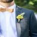 МЛАДОЖЕНЕЦЪТ И СВАТБАТА - ЗАСТ ПЪРВА - Младоженецът също трябва да поема отговорности, не само преди, но и по време на сватбата. През последните години, откакто сватбата стана едно от най-важните събития в живота на хората, традиционните задължения станаха много повече, но и младоженците правят много повече, за да помогнат на своите булки.