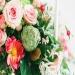 ОТ ФЛОРИСТИТЕ – ЗА ЦВЕТЯТА С ЛЮБОВ. НЕСТАНДАРТНИЯТ АРТИШОК! - В сватбената флористика тенденциите постоянно се менят. Разбира се има цветя, които са постоянни фаворити, но в тази статия ви представяме едно оригинално и нестандартно решение – артишокът.