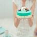 СВАТБЕНАТА ТОРТА - 8 ГЛАВНИ ТРЕНДА - Сватбената торта, несъмнено, е един от най-ярките акценти в сватбената стилистика. Днес ви запознаваме с 8 основни тенденции, които са актуални тази година.