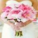 """10 ВДЪХНОВЯВАЩИ БУЛЧИНСКИ БУКЕТА - Мили бъдещи булки, изборът на букет, който да носите на сватбата, е много важна и не винаги лесна задача. Той е съществена част от цялостната ви визия и е много ценен аксесоар. Цели сватби се организират, именно около тази, така специална """"връзка с цветя"""". Затова сме събрали десет невероятно красиви булчински букета, които да ви помогнат в избора и, които да ви вдъхновят!"""