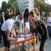 Екополиция и инспектори търсят причината за последното обгазяване на Стара Загора - destar.bg
