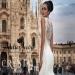 Atelier Ivoire вдига високо летвата с две нови колекции булчински рокли и още много изненади