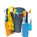 Погрижете се за ежедневното почистване на Вашият офис. http://borivan.com/pochistvane-na-ofisi/pochistvane-na-ofisi-ejednevno.html