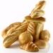 Да създаваш съвършен вкус и хранителни продукти с перфектен вид е въпрос на желание, опит и талант.  http://goo.gl/c83WMj