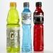 Плодовите сокове съдържат витамини и антиоксиданти, но за съжаление имат и високо съдържание на захар. Някои сокове имат повече захар и от безалкохолните напитки.