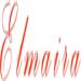 Магазин за дамско, мъжко и детско облекло Елмайра