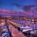 Online Travel предлага екскурзии и почивки в България и почивка чужбина .почивка Турция, почивка Анталия, почивка Хургада, почивка Египет, почивка Дубай, екскурзия България, екскурзия чужбина.