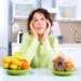 Добри новини – Забранените храни след тренировка