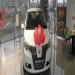 Добри новини – През декември ще изнасяме български автомобили