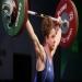 Добри новини – Щангистката Милка Манева е европейска шампионка