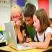 Никой не може да оспори факта, че обучението на децата ни в училище е на светлинни години назад от съвременните технологии, с които си служат те извън училище.