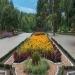 Добри новини – Добрич с обновен градски парк