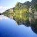 Добри новини – Рилските езера се присъединяват към ЮНЕСКО
