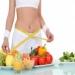 Храненето е важна част от живота ни. То е емоционално изживяване, настройване на вкуса и най-често практикуваното удоволствие. Ние вкарваме в организма си ежедневно определени вещества, субстанции, калории , за да си набавим витамини, микроелементи, хормони, енергия, да нахраним клетките си правилно.