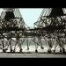 Добри новини – Подвижно изкуство чрез невероятните скулптури на Тео Янсен