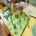Добри новини – Традиционализъм и модернизъм ръка за ръка по време на Sofia Architecture Week