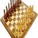 """Добри новини – Български ученик с отличен старт на международния турнир по шахмат """"Белград опън 2013″"""