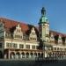 Добри новини – Български ученици ще проведат стаж в луксозни немски хотели