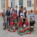 Добри новини – Училище в Гълъбово работи за приобщаването на деца от ромски произход