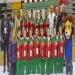 Добри новини – Български женски отбор спечели престижен световен турнир по хандбал