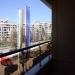 Бизнес визити в София - България  Всяко посещение в страната или чужбина, свързано с изпълнение на служебни задължения може да се нарече бизнес визита или командировка.