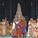 Добри новини – Пловдив радва малки и големи за празниците